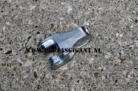 Gripple T-clip1 | De Gaasgigant draadspanners